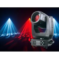 HIre Moving Head Large : 150W Led