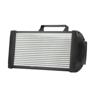 Hire Cool White Flood Light 936 x 0.5W LED with DMX
