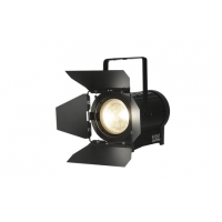 Event F100WMZ - 100W Warm White Fresnel