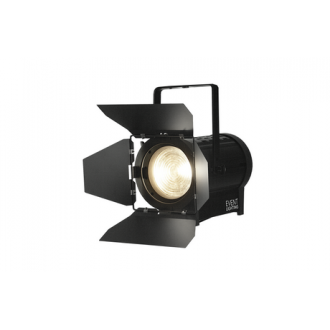 Event F200WMZ  - 200W Warm White Fresnel