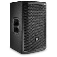 "JBL PRX815W 15"" Two-Way Full-Range Main System/Floor Monitor with Wi-Fi"