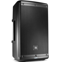 "JBL EON610 10"" Two-Way Self-Powered Sound Reinforcement"