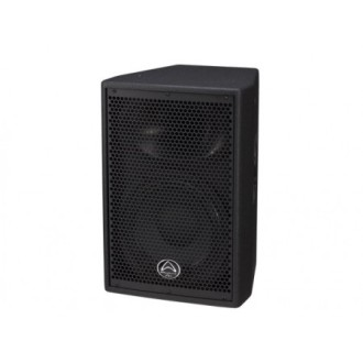 "Wharfedale DELTA10 10"" Passive Speaker 300W RMS"