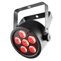 EZpar T6 USB battery-powered LED Par Can