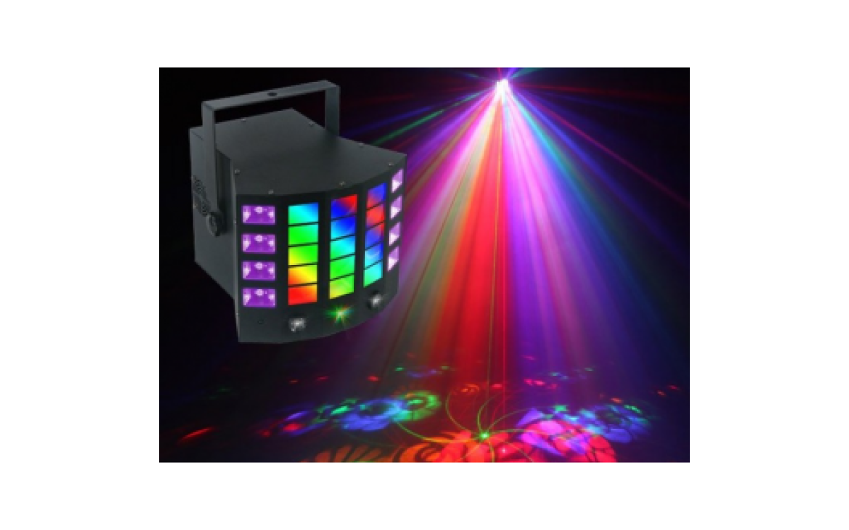 How to Get Best Original Lighting & Audio Hire Company | Best Equipment for All Need