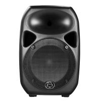 Hire 12″ Active Speaker – Wharfedale