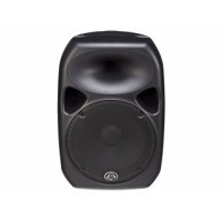 Hire 15″ Active Speaker- Wharfedale