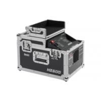 Antari HZ500 Haze Machine