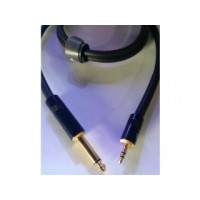 ipod-jack-trs-m-3-5mm-jack-to-jack-6-5mm-signal-lead-ipod-lead