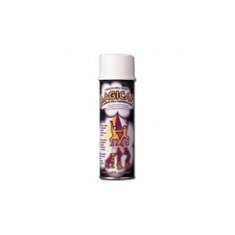 Antari MG550 Haze Spray Can