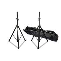 CR Speaker Stand – Pair