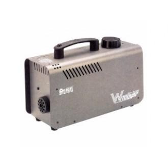 Antari W508 Wireless 800W Fog Machine