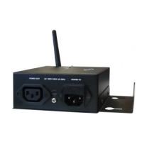 Hire Wireless DMX Transmitter / Receiver