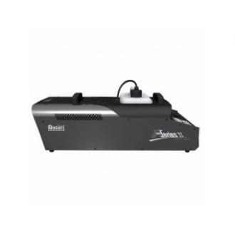 Antari Z30002 – 3000W Fog /Smoke Machine with DMX (With Wireless Remote)
