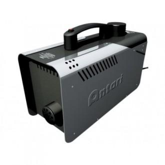 Antari Z8002 – 800W Fog/Smoke Machine (With Wireless Remote)